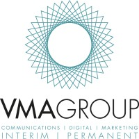 Marketing Agencies in London England - VMA Group
