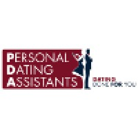 personal dating assistants review