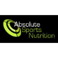 Absolute Sports Nutrition Linkedin