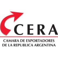 CAMARA DE EXPORTADORES DE LA REPUBLICA ARGENTINA | LinkedIn