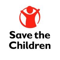 Save the Children Recruitment 2021, Careers & Jobs Vacancies (13 Positions)
