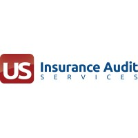 Insurance Audit Services logo