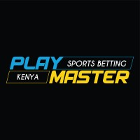 Playmaster sports betting risk free betting offers cy