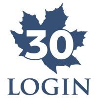 Free login winnipeg press Customer Service