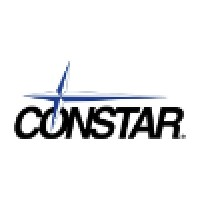 Constar International logo