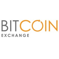 singapore cryptocurrency exchange