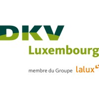 Dkv Luxembourg S A Linkedin