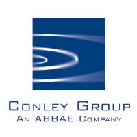 Conley Group An Abbae Company Linkedin