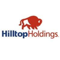 Hilltop Holdings logo
