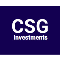 Csg investments jobs mens casual vests sydney