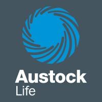 Austock imputation bond investment options * blogger.com