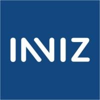 Inviz.Ai Solutions Private Limited
