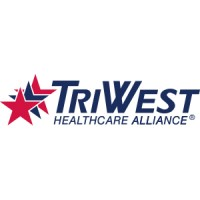 TriWest Healthcare Alliance | LinkedIn
