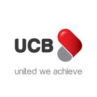 United Commercial Bank Limited | LinkedIn
