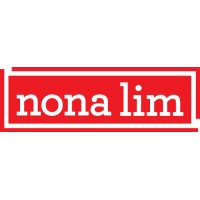 Image result for nona lim