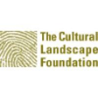 The Cultural Landscape Foundation Linkedin