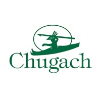 Chugach Alaska logo