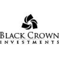 Crowne investments llc simon steers family investments