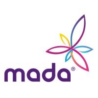 Mada Linkedin Browse the user profile and get inspired. mada linkedin