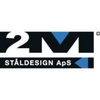 2M Ståldesign | LinkedIn