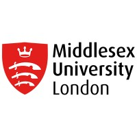 Middlesex University EU/EEA Scholarship to Study in the UK