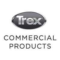 Trex Commercial Products - LinkedIn