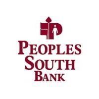 Peoples south bank dothan al