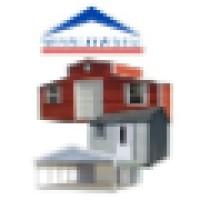 Winslow's Portable Buildings and Carports | LinkedIn