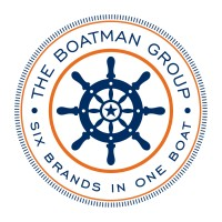 Boatman Group