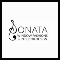 Sonata Design Linkedin
