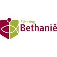Vacatures | Stichting Bethanië