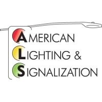 American Lighting And Signalization
