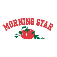 Retail Store Manager at Morningstar Ceramics