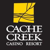 cash creek casino jobs