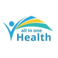 All In One Health | LinkedIn