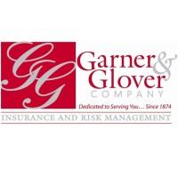 Garner Glover Company Linkedin