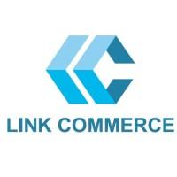 Link Commerce | LinkedIn
