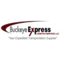 buckeye-express.com