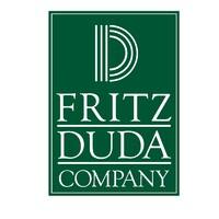Fritz Duda Company Linkedin