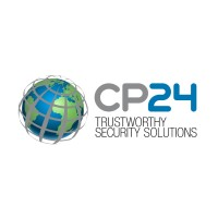 CP24 Limited | LinkedIn