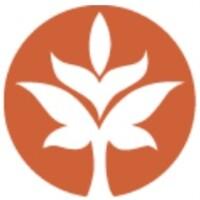 Harvest Landscape Enterprises Inc Linkedin