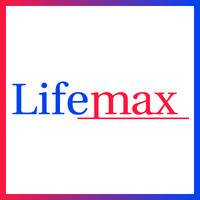 Lifemax Friends and Family Home Safety Alert