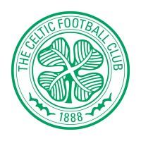 Celtic Football Club Linkedin