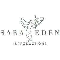 Sara eden dating agency liquidating dividend