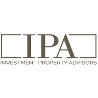 Investment property advisors inc investment market outlook 2021