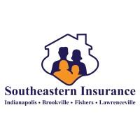Southeastern Insurance Services | LinkedIn