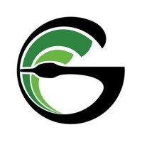 Goosehead Insurance - Foster Agency | LinkedIn