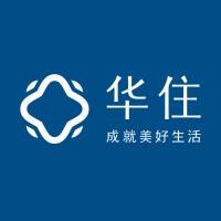 Huazhu Group