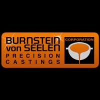 Burnstein Von Seelen Precision Castings Linkedin
