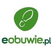 eobuwie.pl SA   LinkedIn